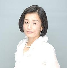 櫻井久仁子
